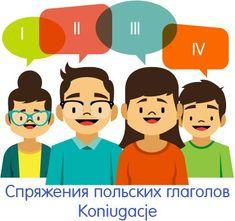 //pagead2.googlesyndication.com/pagead/js/adsbygoogle.js // Изучение языков само по себе всегда сопряжено с некоторыми, ммм, усилиями. Кто-то учится в среде, кто-то ходит на языковые курсы, кто-то …