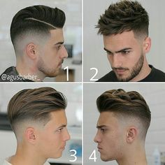 Men's Toupee Human Hair Hairpieces for Men inch Thin Skin Hair Replacement System Monofilament Net Base ( Cool Hairstyles For Men, Latest Hairstyles, Hairstyles Haircuts, Haircuts For Men, Casual Hairstyles, Pixie Haircuts, Medium Hairstyles, Celebrity Hairstyles, Weave Hairstyles