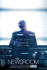 Watch The Newsroom Online Free Putlocker. A newsroom undergoes some changes in its workings and morals as a new team is brought in, bringing unexpected results for its existing news anchor.
