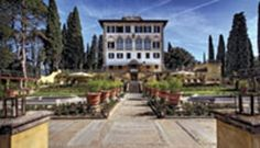Florentine Food for Thought' plan at Il Salviatino focuses on Tuscan cuisine http://www.travelweekly.com/For-Travel-Agents/Travel-Product-News/Florentine-Food-for-Thought-plan-at-Il-Salviatino-focuses-on-Tuscan-cuisine/