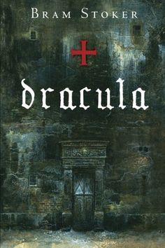 music anime reading bram stoker s dracula book cover