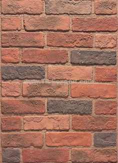 fake brick wall $1.254~$2 Fake Brick Wall, Home Hacks, Home Renovation, Room Decor, Exterior, Barber Shop, Bricks, Man Cave, Walls
