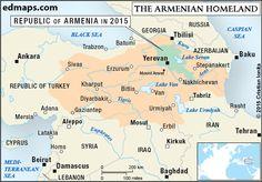 armenian_homeland