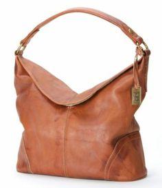 Frye | Handbags | Dillards.com.