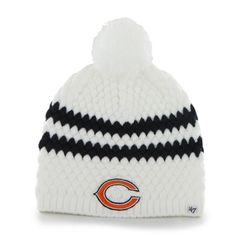 b7e38998d8c 475 Best chicago bears hats images in 2019