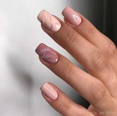 simple and cute nautral acrylic coffin nails design - . simple and cute nautral acrylic coffin nails design Cute Acrylic Nails, Acrylic Nail Designs, Cute Nails, Pretty Nails, Glitter Nails, November Nails, Short Gel Nails, Short Nails Art, Bride Nails