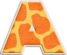 For Boys: Atlas, Astin, Ashton, Alton, Albin, Arrion Safari Theme Party, Jungle Theme, Scrapbook Letters, Alphabet And Numbers, Alphabet Letters, Cute Letters, Letter Stencils, Art Clipart, Pattern Wallpaper