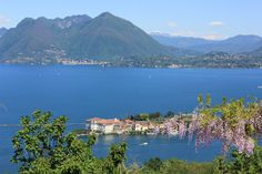 La Rampolina | Ristorante Osteria | Stresa | Baveno | Lago Maggiore
