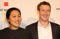 Mark Zuckerberg To Take 2-Month Paternity Leave After 2nd Child is Born http://ift.tt/2wjC1nV