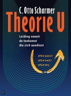 Theorie U Otto Scharmer