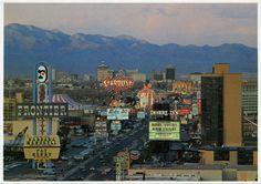 Most People Don't Know The History Behind The Las Vegas Strip In Nevada Las Vegas Strip, Vegas Casino, Las Vegas Nevada, Cuba, Vegas Tattoo, Old Vegas, Vintage Neon Signs, Sin City, Motel