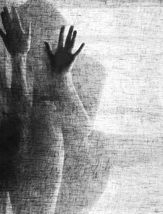 Two Hands. @Deidra Brocké Wallace