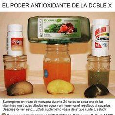 amway nutrilite in polvere proteica per l aumento di peso
