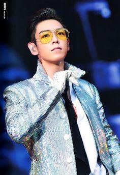 TOP - BIGBANG10 THE CONCERT : 0.TO.10 IN JAPAN Photobook