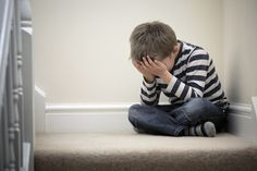 When children are diagnosed with a sensory disorder (The Wall Street Journal)