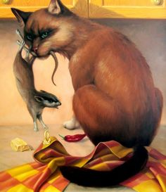 35 Most Beautiful Oil Paintings from Top Artists around the world Oil Painting For Sale, Paintings For Sale, Oil Painting On Canvas, Painting Abstract, Oil Paintings, Optical Illusion Paintings, Optical Illusions, Illusion Pictures, Illusion Art