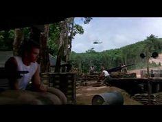 Good morning Vietnam- what a wonderful world (subtitulada en español) - YouTube