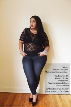 1000+ images about Curves and my thick sistas on Pinterest ...