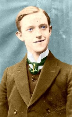 """Stanley """"Stan"""" Laurel (born Arthur Stanley Jefferson, 16 June 1890 – 23 February 1965), was an English comic actor, writer and film director. Laurel began his career in the British music hall, from where he took a number of his standard comic devices: the bowler hat, the deep comic gravity, and the nonsensical understatement. He was a member of """"Fred Karno's Army,"""" where he was Charlie Chaplin's understudy"""