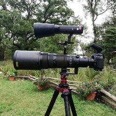 Instagram Photography Camera, Telescope, Instagram