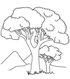 South Park Coloring Page South Dakota State Map Coloring Page Free Printable Coloring Pages. South Park Coloring Page Dogman Coloring Page Super Fun C. Farm Coloring Pages, Apple Coloring Pages, Coloring Pages Nature, Leaf Coloring Page, Spring Coloring Pages, School Coloring Pages, Flower Coloring Pages, Free Printable Coloring Pages, Coloring Pages For Kids