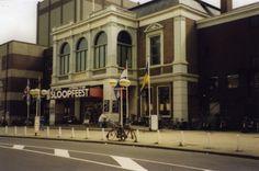 harmonie 1991(hcl)
