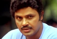 Jayan was the first phenomenon of Malayalam Cinema, as far as I am concerned ...