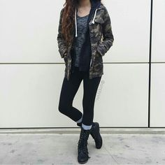 outfits escuela copiar