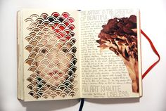New Photography Sketchbook Layout Behance Ideas Sketchbook Layout, Gcse Art Sketchbook, Watercolor Sketchbook, Fashion Sketchbook, Sketchbook Inspiration, Sketchbook Ideas, Sketchbooks, Watercolour, Moleskine