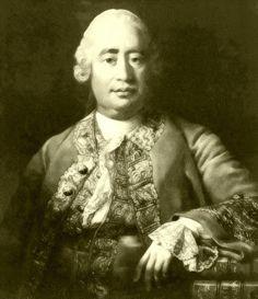Metaética blog: David Hume