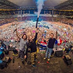 """""""Drawing the crowds Credit: @steveaoki #TagAlong #events #party #tickets #sports #lifestyle #lifestyleevent #SETS #fun #festival #concert"""" by @tagalong_rsa. #이벤트 #show #parties #entertainment #catering #travelling #traveler #tourism #travelingram #igtravel #europe #traveller #travelblog #tourist #travelblogger #traveltheworld #roadtrip #instatraveling #instapassport #instago #여행 #outdoors #ocean #mytravelgram #traveladdict #world #hiking #lonelyplanet #event #weddings #dj #birthday #edm…"""