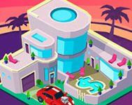 Taps to Riches Apk 1.8 Download