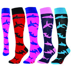 3c4004df019a 36 Best Softball Socks & other Cool Stuff images | Softball socks ...