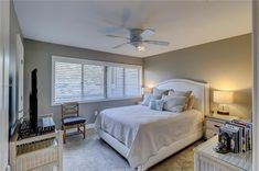 59 Carnoustie Rd APT 223, Hilton Head Island, SC 29928 - Zillow Hilton Head Island, Bed, Furniture, Home Decor, Decoration Home, Stream Bed, Room Decor, Home Furnishings, Beds
