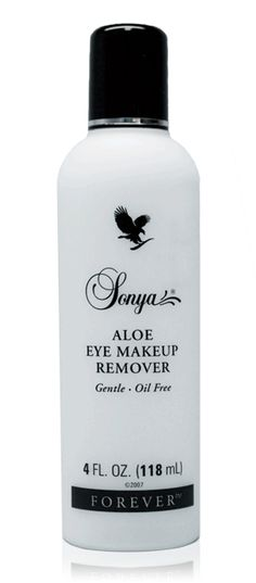 Unique oil-free formula providing gentle yet effective removal of eye makeup, whilst conditioning and moisturising the lashes. Fresh, lightweight and leaves no residue. Oil Free Makeup Remover, Eye Make-up Remover, Make Up Remover, Forever Living Aloe Vera, Forever Aloe, Forever Living Business, Natural Aloe Vera, Forever Living Products, Aloe Vera Gel