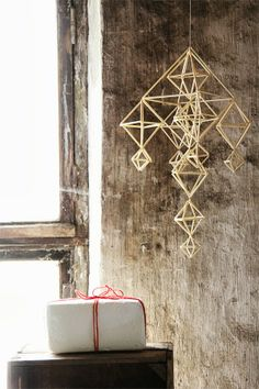 Bambula: Anno joulutunnelmissa osa II