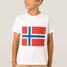 Shop Imperial German Flag - Deutsches Kaiserreich T-Shirt created by TheKeepCalmStore. Swedish Flag, Norwegian Flag, Norway Flag, Flag Shirt, North Korea, Kids Shirts, Colorful Shirts, Shirt Style, Kids Outfits