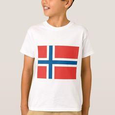Shop Imperial German Flag - Deutsches Kaiserreich T-Shirt created by TheKeepCalmStore. Norwegian Flag, Swedish Flag, Mozambique Flag, Norway Flag, Cool Kids Clothes, Flag Shirt, National Flag, North Korea, Kids Shirts