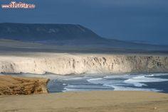 Paracas /  Ksenia Ragozina / Shutterstock.com Tutte le foto: http://www.ilturista.info/ugc/foto_viaggi_vacanze/paracas/ica/