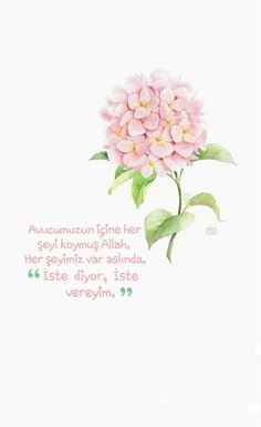 DUÂ EDELİM İNŞAALLAH 🌸🌸🌸 Urdu Poetry, Quotes, Allah, Messages, Quran, Drawing Pics, Dating, Tumbling Quotes, Message Passing