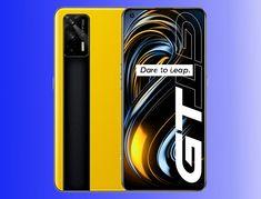 Sorteio de 4x Smartphones Realme GT 5G Smartphone, Tips & Tricks, Energy Drinks, Dado, Canning, Prize Draw, Note Cards, Day Planners, News