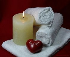 Ein #Wellnesswochenende für zwei um mal die Seele baumeln zu lassen und entspannte Zweisamkeit genießen.