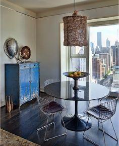 Urban Chic With Images Interior Design Chicago Interior