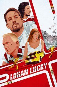 Watch Logan Lucky FULL MOVIE [ HD Quality ] 1080p 123Movies | Free Download | Watch Movies Online | 123Movies