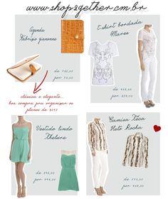 shop2gether / compras / dicas / tips / e-comercee / layout / blog