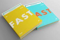 Diseño Editorial – Cosas Visuales | Page 3