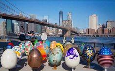 Happy Easter #Brooklyn! https://web.facebook.com/idealpropertiesgroup/photos/a.437113292977802.94994.113361655352969/1082038068485318/?type=3