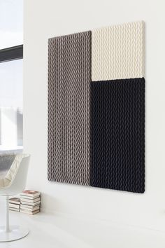 Wall Panel Coverings Felt I Love This But Could It Be