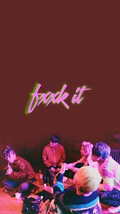 Daesung, Gd Bigbang, Bigbang G Dragon, Bigbang Wallpapers, G Dragon Top, Korean Shows, Aesthetic Collage, Kpop Fanart, Photo Wallpaper
