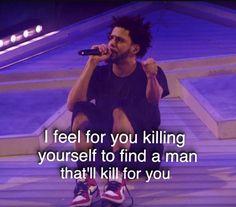Best 25 J Cole Lyrics Ideas On Pinterest J Cole Song